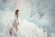 Зарх Юлия - Детский фотограф, все лучшие детские и семейные фотографы