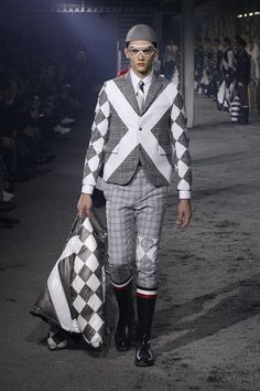 fc1ec5e6b 43 Best Bit of Style... images | Moncler, Red, Leather trainers