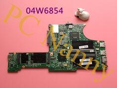 "89.30$  Watch here - http://aliqb8.worldwells.pw/go.php?t=32610995808 - ""Laptop Motherboard FOR Lenovo ThinkPad X131e 3368 - 11.6"""" - Celeron 887 04W6854 DA0LI2MB8F0"" 89.30$"