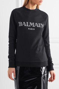 Pin by Sarah Beth on wear | Adidas hoodie, Sweatshirts, Nike