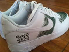 Do these belong to Joe LaCava???