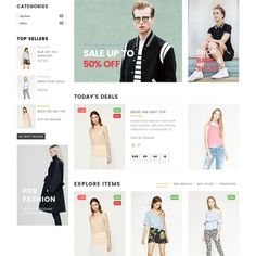 I like it how about you?   View details click here!  http://cattemplate.com/template/?go=2bVNlw9  #template#graphicoftheday#websitedesign#websitedesigner#webdevelopment#responsive#graphicdesign#graphics#websites#materialdesign#template#cattemplate#ctemplate