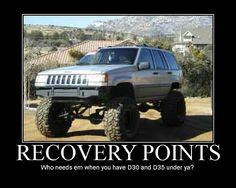 jeep memes | cherokee meme's and meme's - Page 14 - Jeep Cherokee Forum