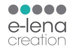 my logo Logo, Logos, Logo Type, Environmental Print