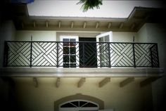 Architecture, Modern Balcony Railing Designs That Will Give Nice ...