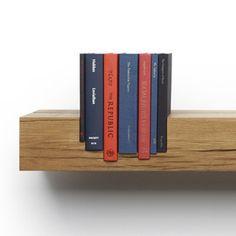 books, library, bookcase