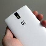 Indian court allows OnePlus to resume sales In India