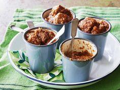 Pressure Cooker Chili Recipe : Alton Brown : Food Network - FoodNetwork.com