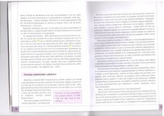 3S - Carmen Bruma.pdf Bullet Journal, Pdf, Sport, Words, Deporte, Sports, Horse
