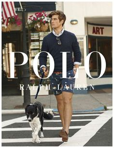 polo ralph lauren shoes women 70+ pics of dogs