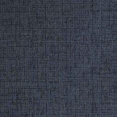Warwick Fabrics : VERONA, Colour DENIM