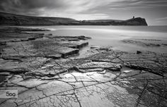 Kimmeridge.jpg by liesthrualens. Please Like http://fb.me/go4photos and Follow @go4fotos Thank You. :-)
