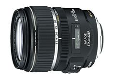 Canon Lens - EF-S 17-85mm f/4-5.6 IS USM: http://www.imagestore.co.in/canon-lense-ef-s-17-85mm-f-4-5-6-is-usm.html