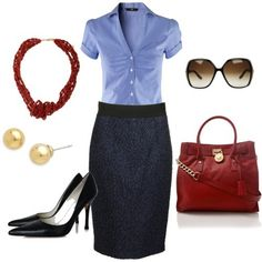 Polyvore Click the pin for more!