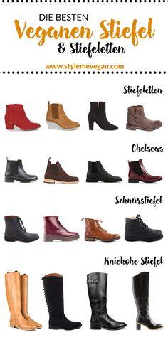 Bilder Vegane Schuhe In Besten 2018 Die 12 Von qMpUzSV