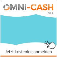 OMNI-Cash.net