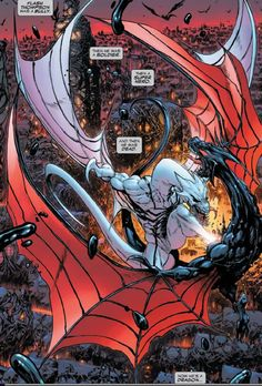 Marvel Venom, Marvel Art, Marvel Heroes, Marvel Avengers, Marvel Comics, Captain Universe, Marvel Universe, Planet Of The Symbiotes, Venom Dragon