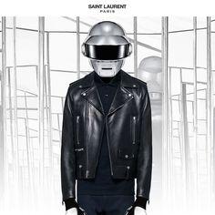 An awesome Virtual Reality pic! Design pitch Saint Laurent digital Virtual Reality fitting room..  #design #portfolio #designproject #saintlaurent #yvessaintlaurent #ysl #sl #work #artwork #artdirection #art #creativedirector #mirrors #moonshine #moonman #moon #saintlaurentjacket #campaign #generalgfx #pitch #fashion #menswear #mensfashion #streetwear #vr #vrgear #virtualreality #occulusrift #daftpunk #robot by pimthegreat check us out: http://bit.ly/1KyLetq