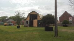 Pop Up, Shed, Container, Outdoor Structures, Plants, Popup, Plant, Barns, Sheds