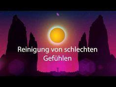 Feng Shui, Youtube, Poster, Inspiration, Chakras, Guardian Angels, Healing, Childhood, Biblical Inspiration