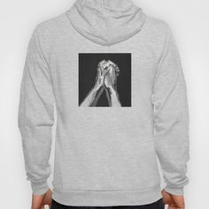 Abstract Prayer Hoody by Robert Lee - $38.00 #art #prayer #hope #graphic #design #iphone #ipod #ipad #galaxy #s4 #s5 #s6 #case #cover #skin #colors #mug #bag #pillow #stationery #apple #mac #laptop #sweat #shirt #tank #top #clothing #clothes #hoody #kids #children #boys #girls #men #women #ladies #lines #love #vertices #polygons #diamonds #light #home #office #style #fashion #accessory #for #her #him #gift #want #need #love #print #canvas #framed #Robert #S. #Lee