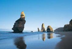 Résultats Google Recherche d'images correspondant à http://www.australie-voyage.fr/images/australie-great-ocean-road.jpg