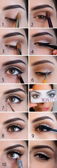 blog-beaute-tuto-maquillage-fete