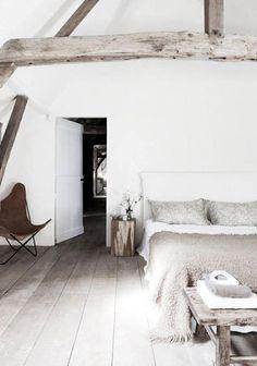 Mohair bedroom 2