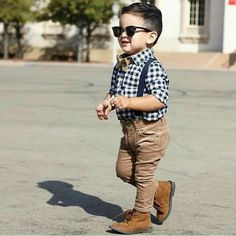 Omg! such a cute outfit!!