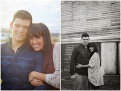 Sheree Hartung Photography http://www.shereehartungphotography.com/