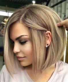 2020 haircuts for women