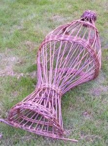 Clapp's Baskets