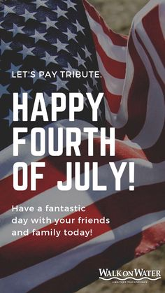 Enjoy your #4thofJuly with family and friends! Happy Fourth Of July, Conservative Politics, Days Of The Year, Giving Back, Dear Lord, Independence Day, Savior, Psalms, Letting Go