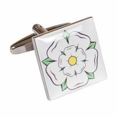 Gifts for Yorkshire expats in America - all available online for USA delivery