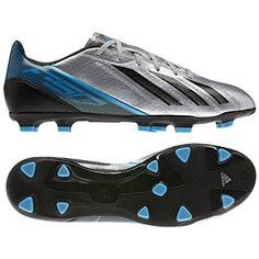 Adidas F10 TRX FG Size 7.0 on Sale