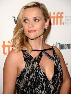 Reese Witherspoon - The Devil's Knot Premiere during the 2013 Toronto International Film Festival 8 September 2013