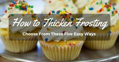 How-to-Thicken-Frosting