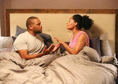 Say It Loud | Black-ish is proud, politically incorrect, and the fall's best new sitcom.