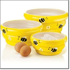 The Bee dish set is one of AVON's dish sets that you can buy at my online store Direct to you at home.