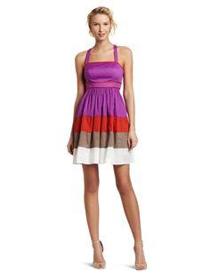 Summer Dresses 2012 | Photo Gallery - Yahoo! Shine