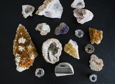 geode favor -- this is so up your alley, KK.