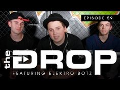 THE DROP featuring ELEKTRO BOTZ | Episode 59 | #WODTHEDROP #UrbanDance #HipHopDance - http://fucmedia.com/the-drop-featuring-elektro-botz-episode-59-wodthedrop-urbandance-hiphopdance/