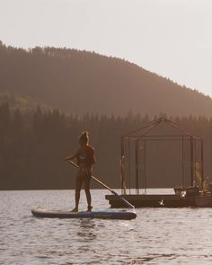 Stand up paddle boarding on calm waters and listening to the sounds of nature creates a zen-like experience. With over 100 lakes within a one hour drive of Kamloops, you can paddle a new lake every day. Water Activities, Family Activities, Calm Waters, Paddle Boarding, Stand Up, Libraries, Lakes, Zen, Wildlife