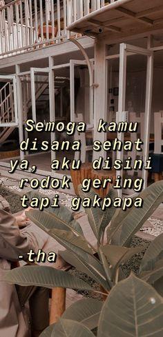 Loss Quotes, Music Quotes, Sad Quotes, Quotes Lucu, Quotes Galau, Dark Jokes, Story Quotes, Reminder Quotes, Quotes Indonesia