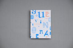 책 디자인 - Google 검색