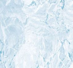 Marble Cortes Blue Self-Adhesive stone wall contact paper: 200x2714   Faux Granite and Marble wallpaper