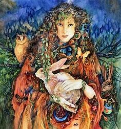 Image result for eostre