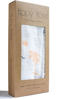 Organic Muslin Swaddle Blanket | XL Receiving Blankets 47... https://www.amazon.com/dp/B01832VEGU/ref=cm_sw_r_pi_awdb_x_ySzGybE313571