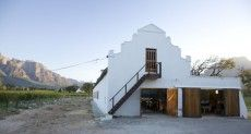 The Museum van de Caab tells the story of Delta farm, a story that is typical of so many of the old farms in the Drakenstein Valley. At the Museum, we try to tell this story through the subjective viewpoints of individual people – which is the defining philosophy behind the Museum.