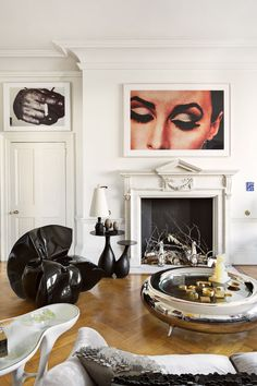 Mayfair house | Design Addicts Platform | Australia's most popular industry interior design – architecture - styling blog